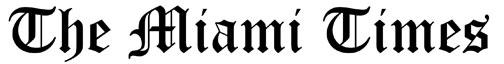 Maimi Tiimes Logo