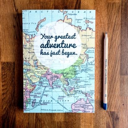 'Greatest Adventure' Journal.jpg
